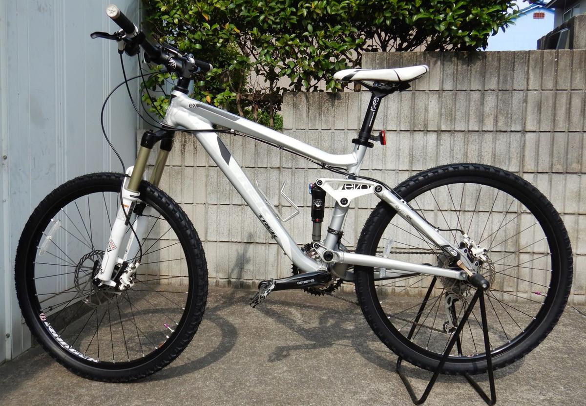f:id:tara-bike:20200531072439j:plain