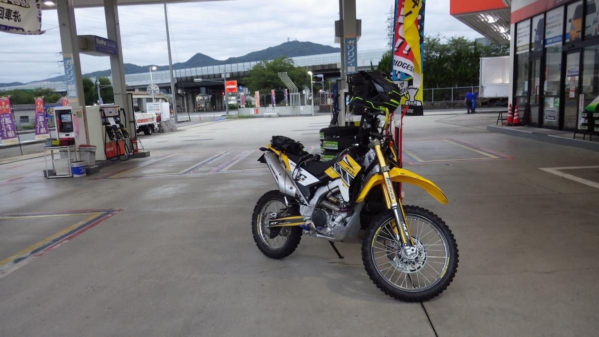 f:id:tara-bike:20200703192910j:plain