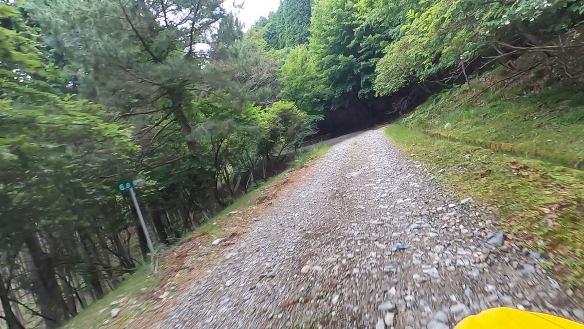 f:id:tara-bike:20200703193410j:plain