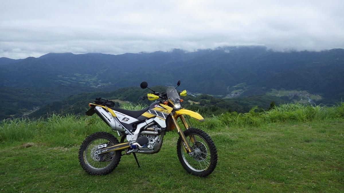 f:id:tara-bike:20200703195825j:plain