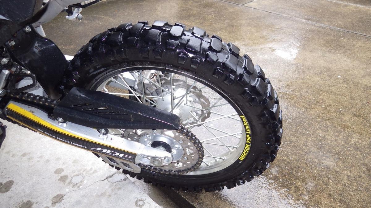 f:id:tara-bike:20200703201110j:plain