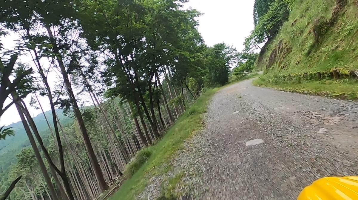 f:id:tara-bike:20200705152952j:plain