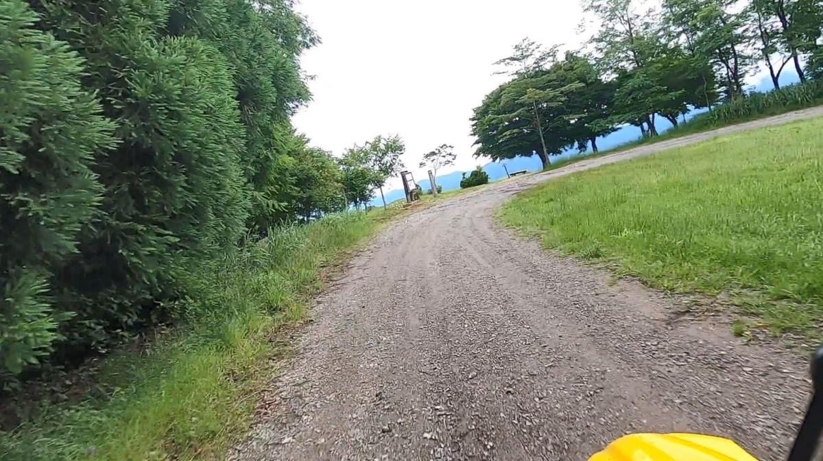 f:id:tara-bike:20200705175741j:plain