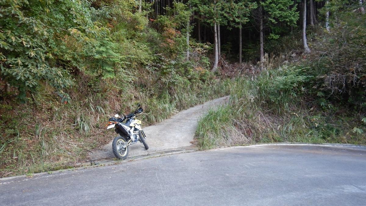 f:id:tara-bike:20201031173002j:plain