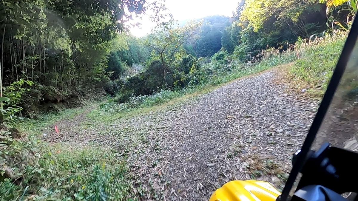 f:id:tara-bike:20201101072722j:plain