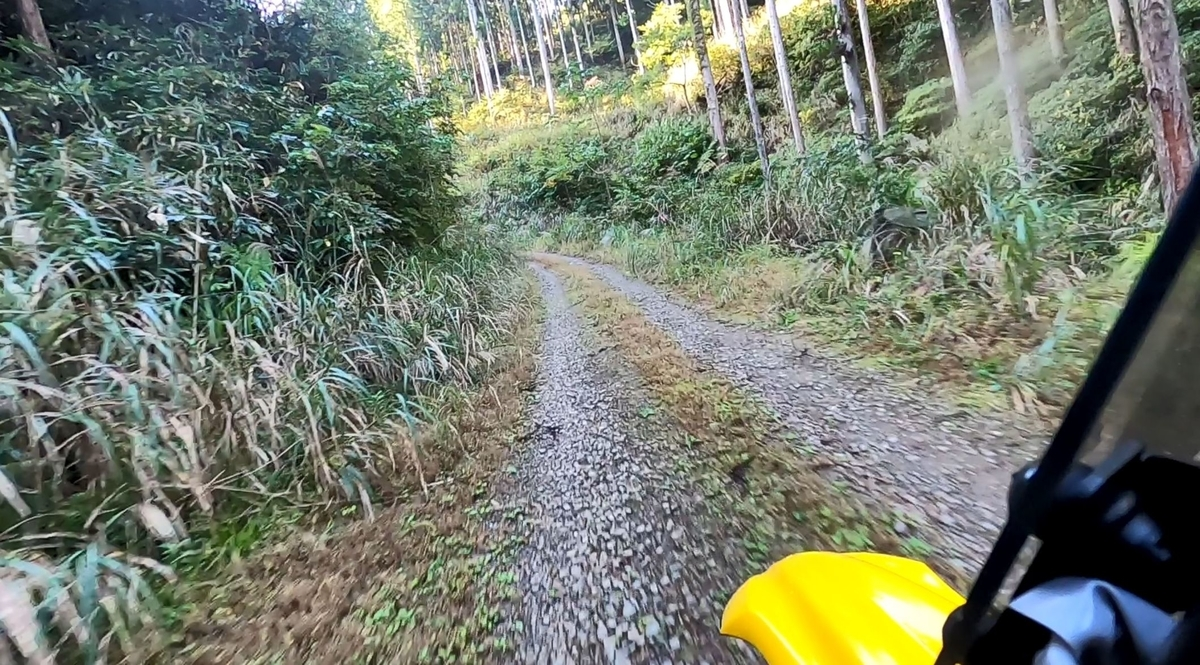 f:id:tara-bike:20201101072855j:plain
