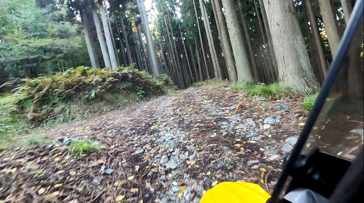 f:id:tara-bike:20201101073047j:plain