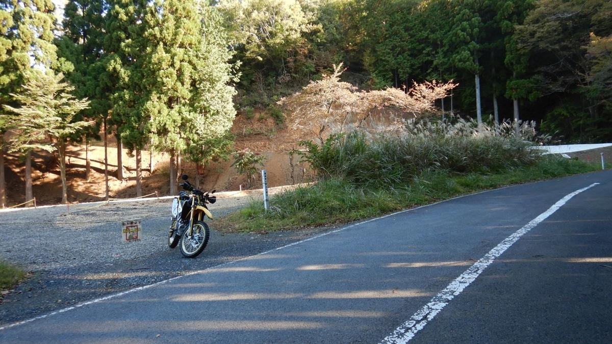 f:id:tara-bike:20201101073417j:plain