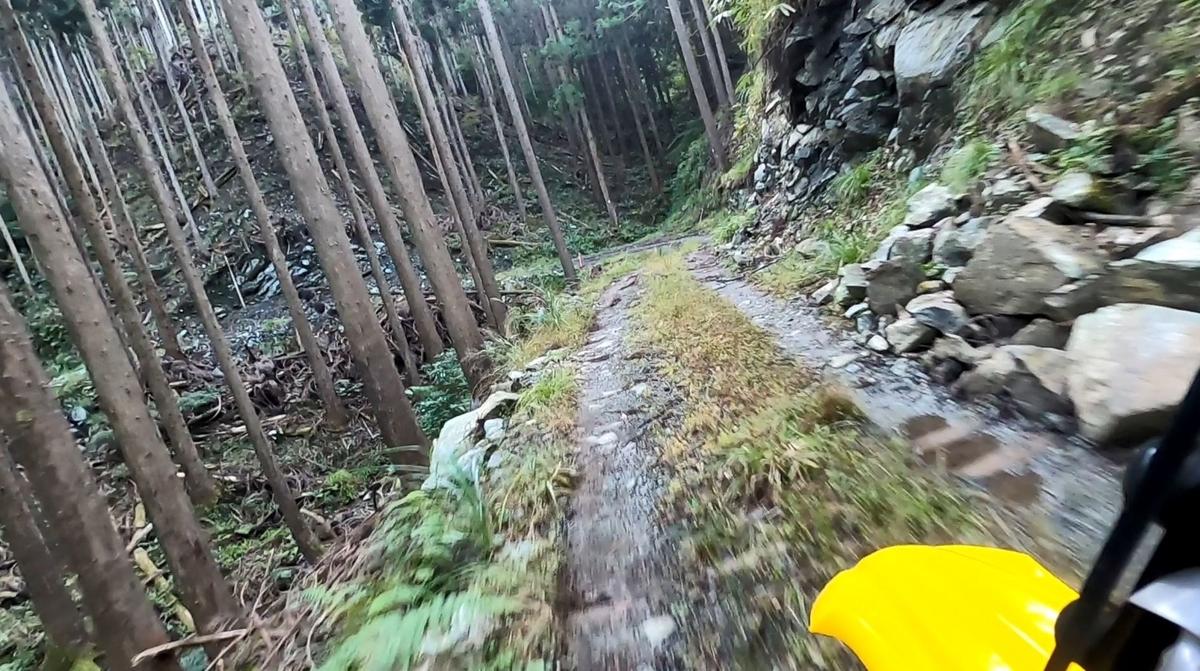 f:id:tara-bike:20201101074605j:plain