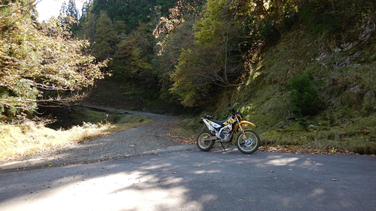 f:id:tara-bike:20201107182814j:plain