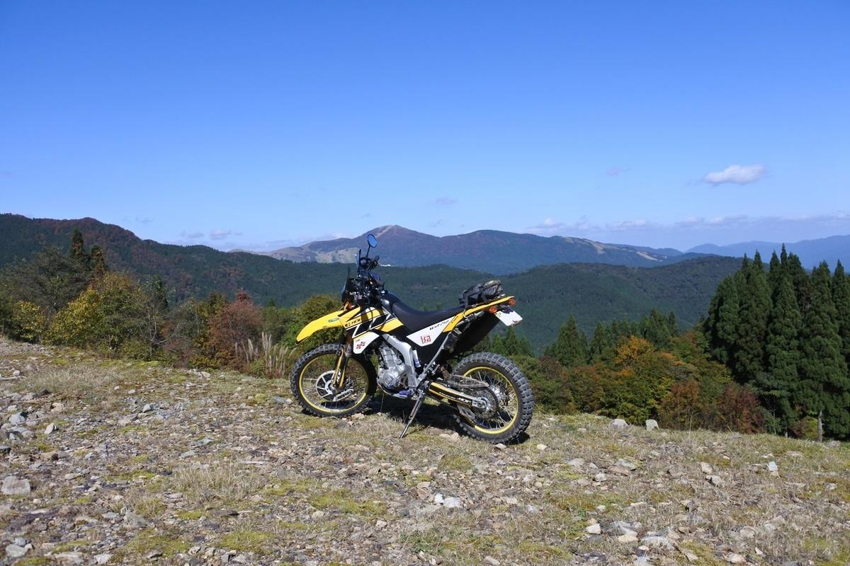 f:id:tara-bike:20201107182901j:plain