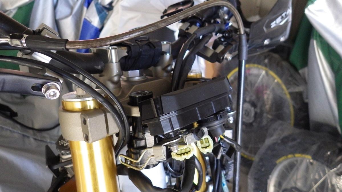 f:id:tara-bike:20201115144127j:plain