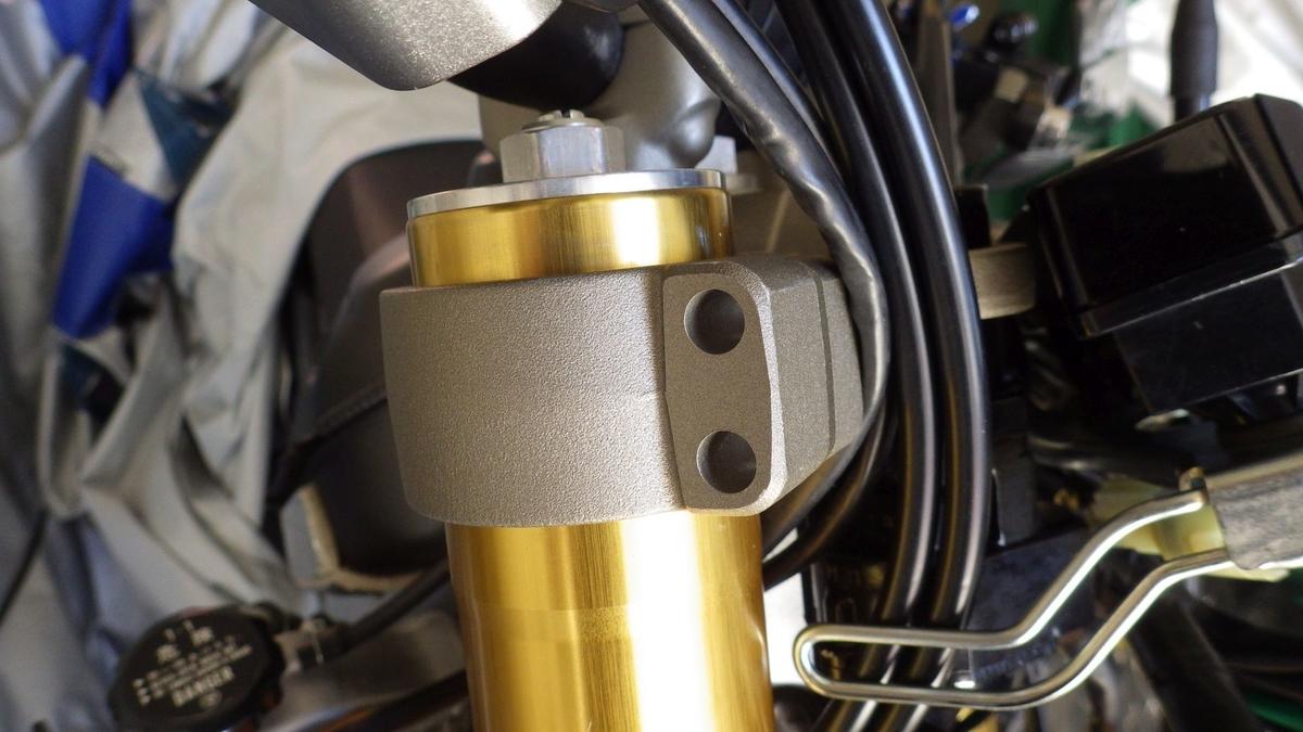 f:id:tara-bike:20201115144207j:plain