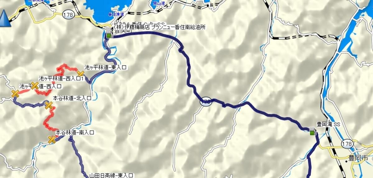 f:id:tara-bike:20210504073252j:plain