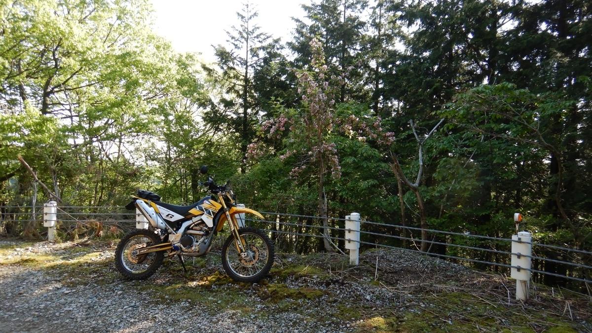 f:id:tara-bike:20210504073934j:plain
