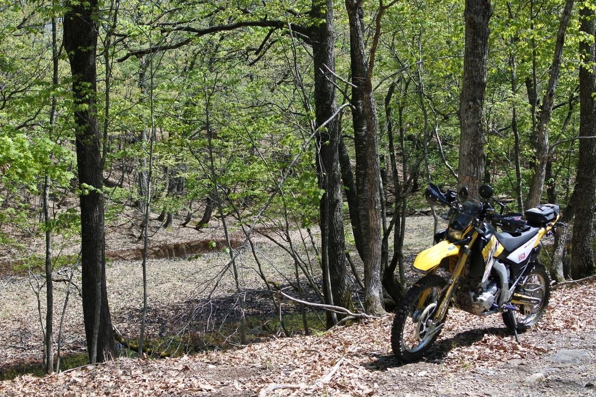 f:id:tara-bike:20210504075609j:plain