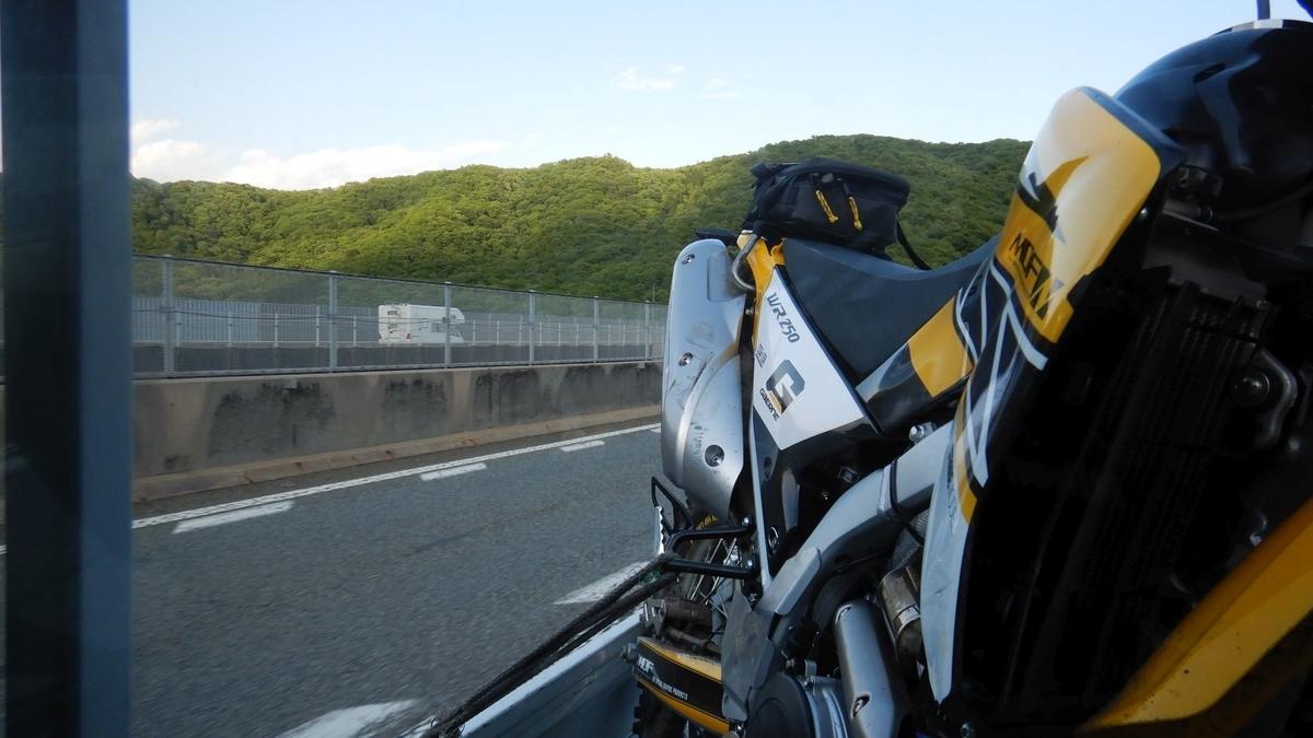 f:id:tara-bike:20210504080633j:plain