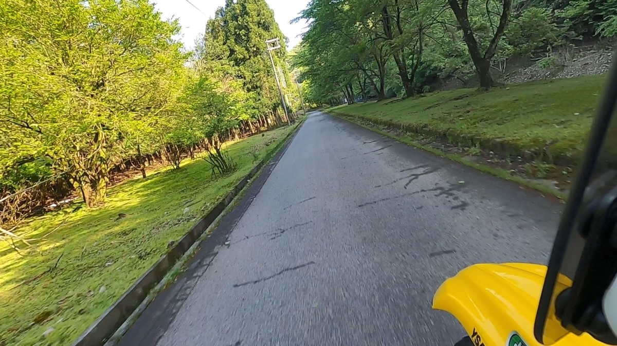 f:id:tara-bike:20210505175223j:plain