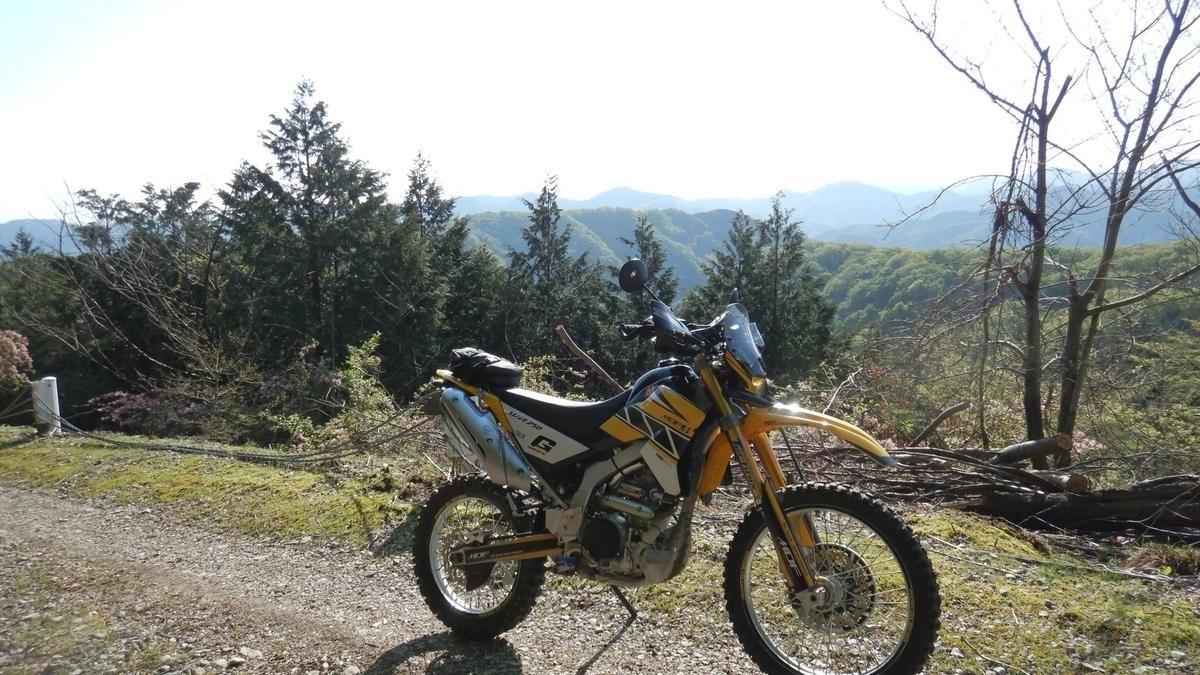 f:id:tara-bike:20210505175558j:plain