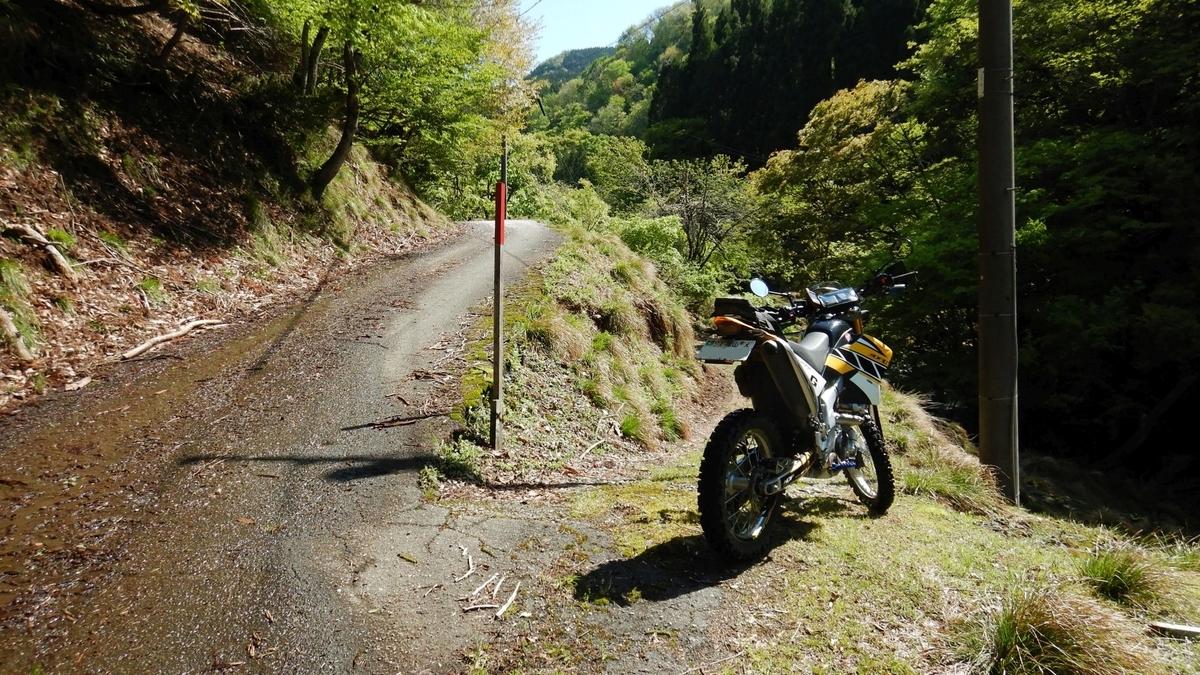 f:id:tara-bike:20210506164138j:plain