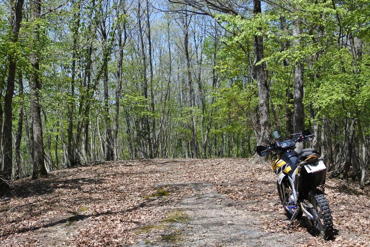 f:id:tara-bike:20210506172500j:plain