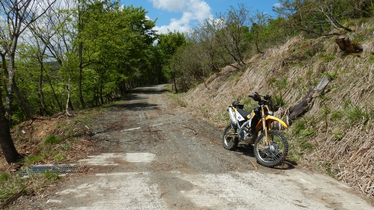f:id:tara-bike:20210506172755j:plain