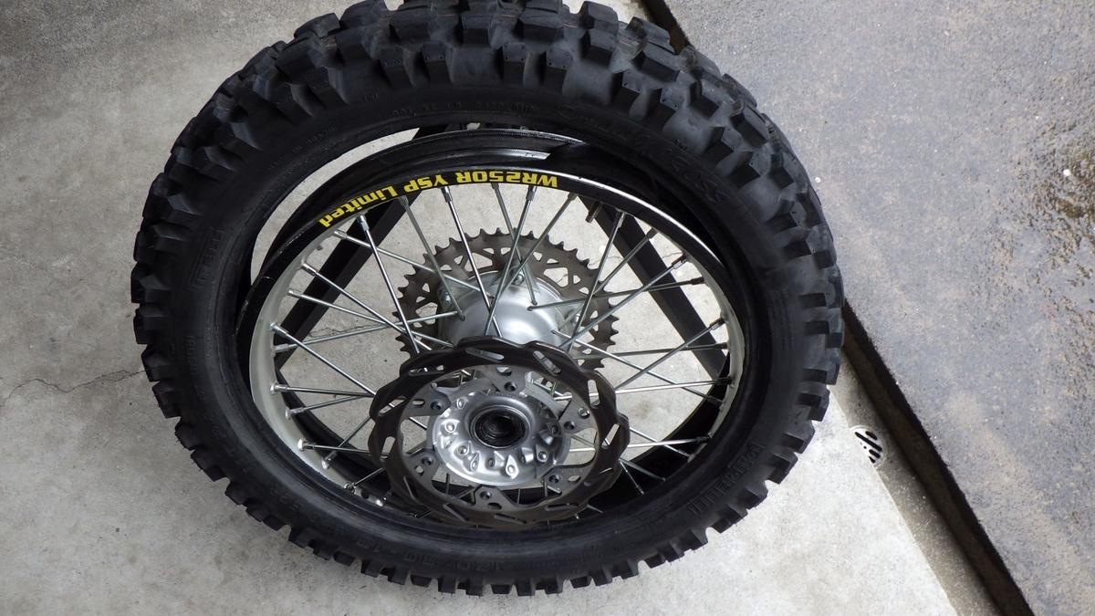 f:id:tara-bike:20210507135855j:plain