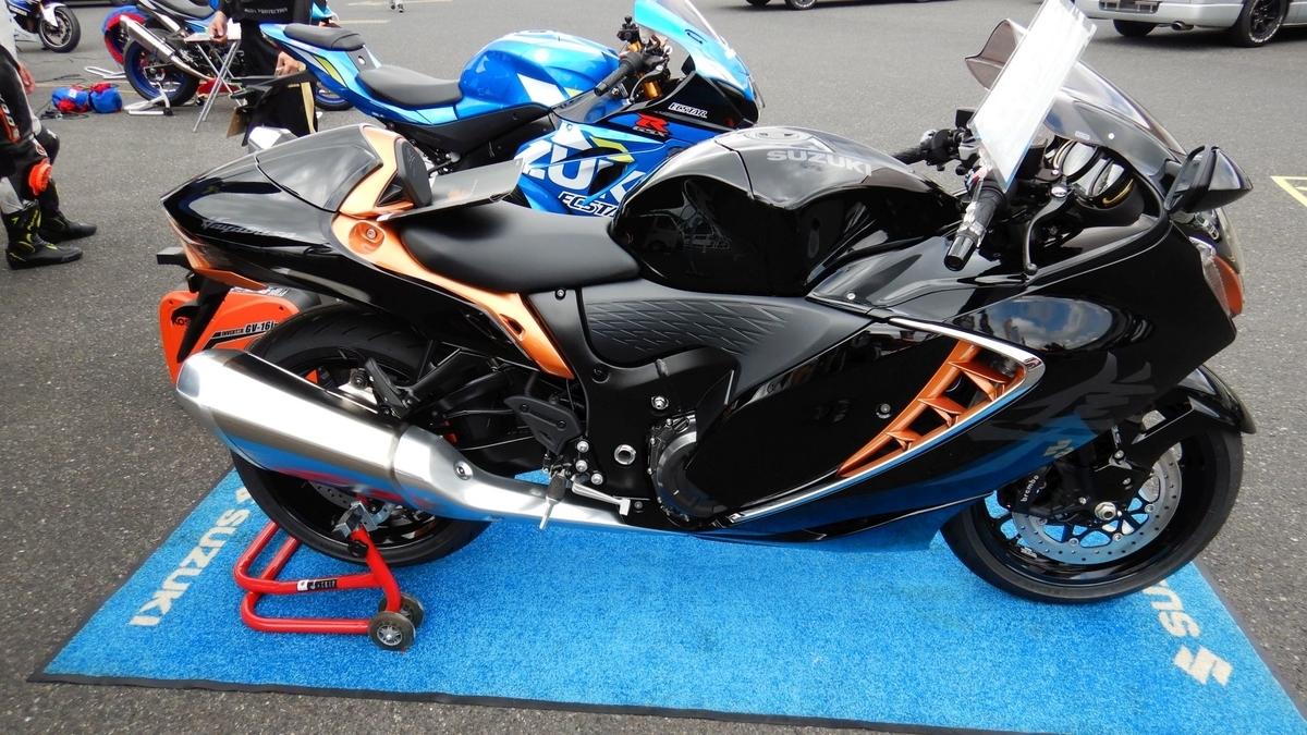 f:id:tara-bike:20210515175042j:plain
