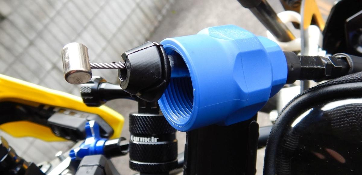 f:id:tara-bike:20210606130153j:plain