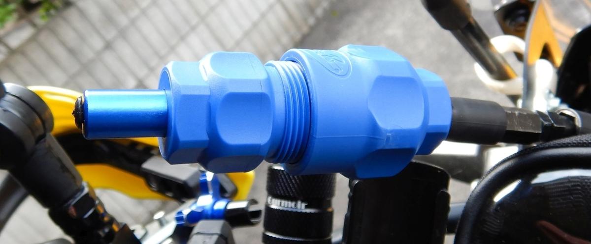 f:id:tara-bike:20210606130245j:plain