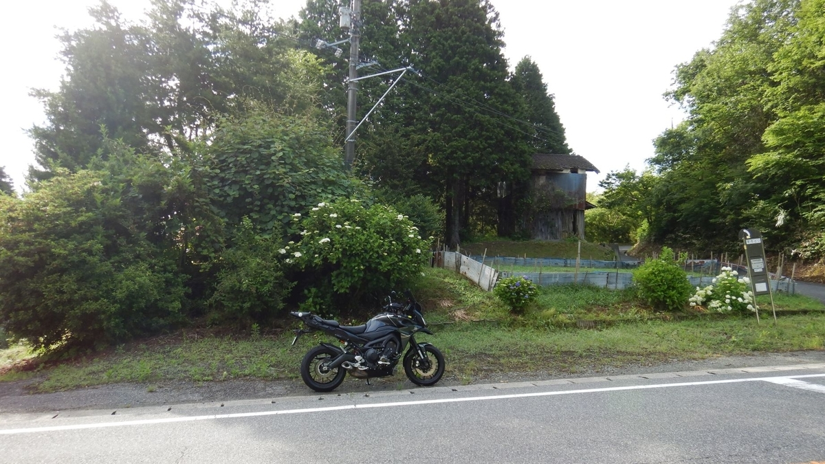 f:id:tara-bike:20210620083946j:plain