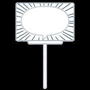 f:id:tarafuku10:20210724005528p:plain