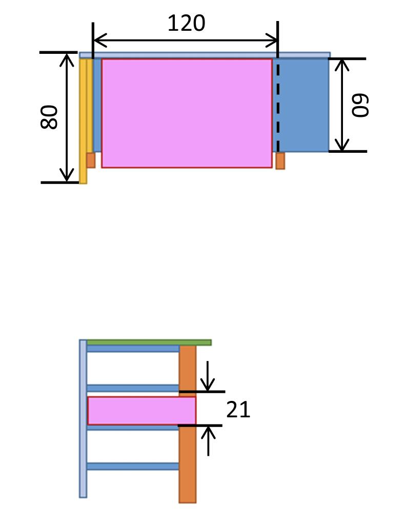 f:id:tarai-hdht:20200520201441j:plain