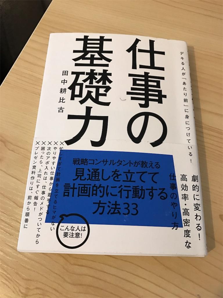 f:id:tarako_kun:20170308115029j:image