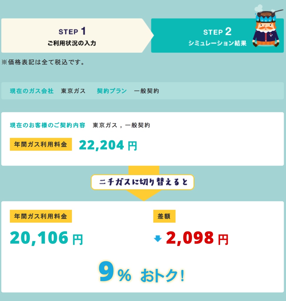 f:id:tarako_kun:20170429140701p:plain