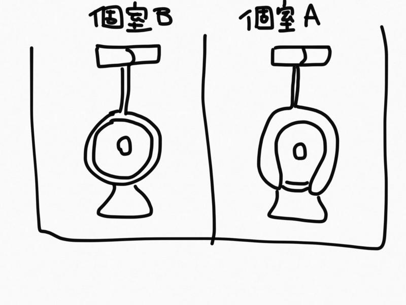 f:id:tarako_pasta:20170118231545j:plain