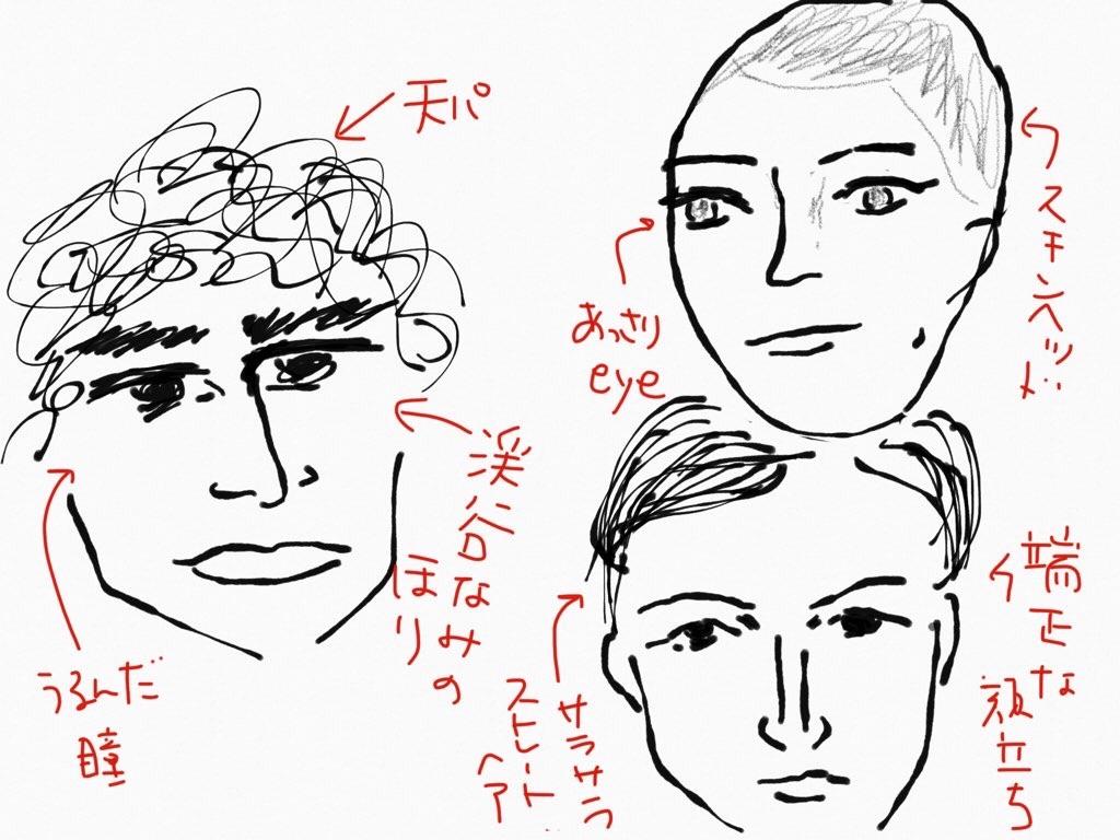 f:id:tarako_pasta:20170129141611j:image