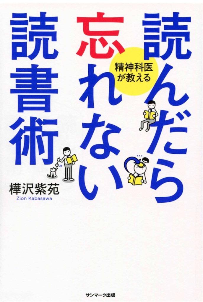 f:id:tarakookun:20180213193905j:image