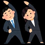 f:id:tarao-fuguta:20191009002951p:plain