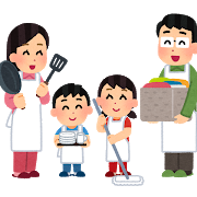 f:id:tarao-fuguta:20191025004601p:plain
