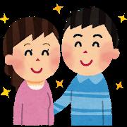 f:id:tarao-fuguta:20191030002046p:plain