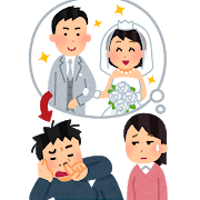 f:id:tarao-fuguta:20191030002150p:plain