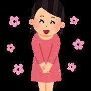f:id:tarao-fuguta:20191114235056p:plain