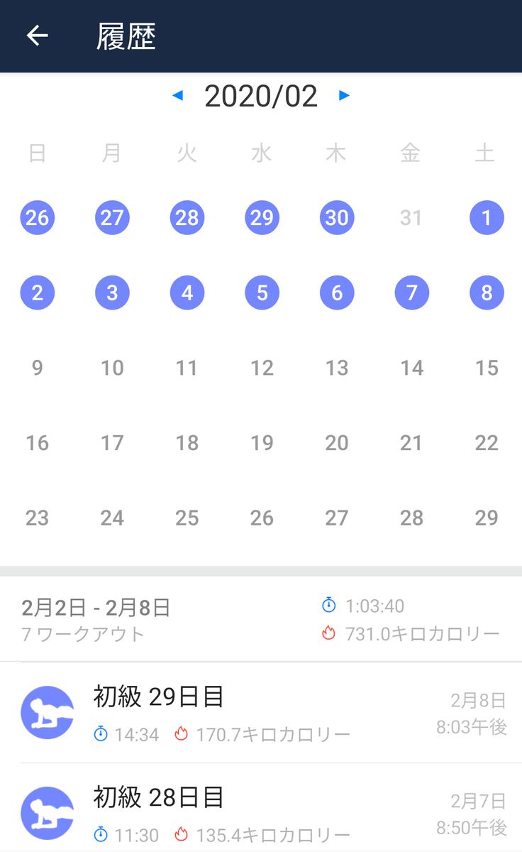 f:id:tarao-fuguta:20200208205807p:plain