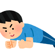 f:id:tarao-fuguta:20200314093324p:plain