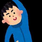 f:id:tarao-fuguta:20200314094618p:plain