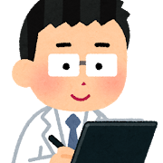 f:id:tarao-fuguta:20200412083511p:plain