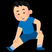 f:id:tarao-fuguta:20200412084533p:plain