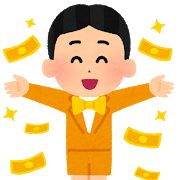 f:id:tarao-fuguta:20200421002223p:plain