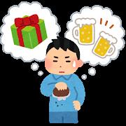 f:id:tarao-fuguta:20200504000453p:plain